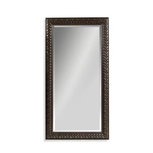 Product Image - Newcombe Leaner Mirror