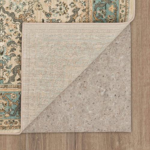 Karastan - Euphoria Monaghan Sand Stone 8'x11'