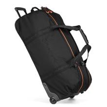 Xplorer Trolley bag 90L