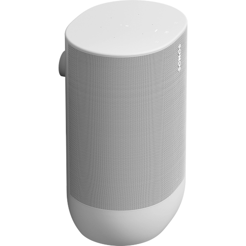 Sonos - White- Move Wall Hook