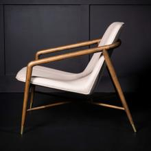 View Product - Remi Occasional Chair