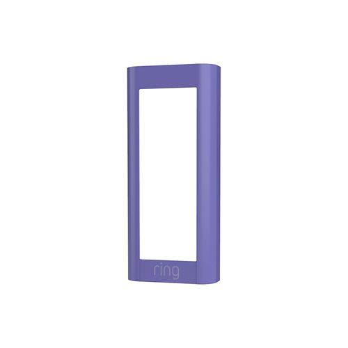 Interchangeable Faceplate (for Video Doorbell Pro 2) - Blueprint
