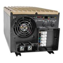 3600W PowerVerter APS 36VDC 120V Inverter/Charger with Auto-Transfer Switching, Line-Interactive AVR