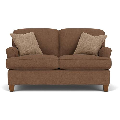 Atlantis Loveseat