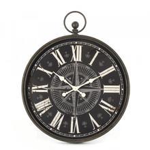 Jan Clock
