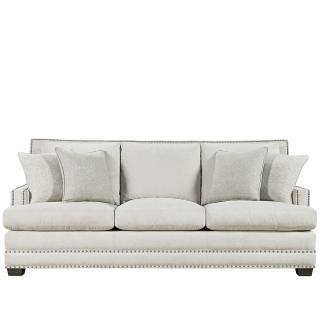 Franklin Street Sofa - Special Order