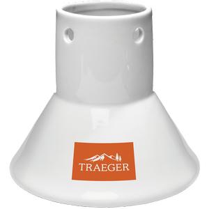 Traeger GrillsTraeger Chicken Throne