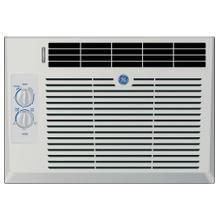 See Details - GE® 115 Volt Room Air Conditioner