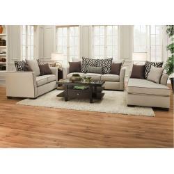4202 Sofa