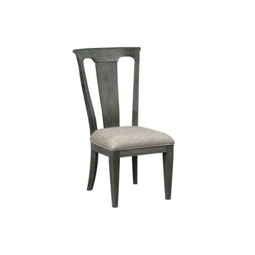 American Drew - Roland Side Chair