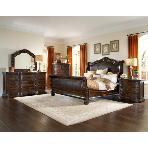 A.R.T. Furniture - Valencia Dresser