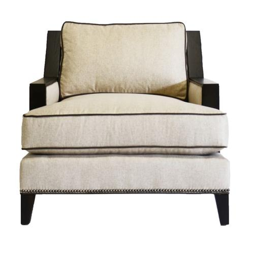Century Club Chair 9003-CH