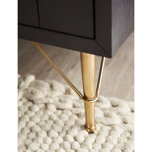 Lehn Nightstand by A.R.T. Furniture