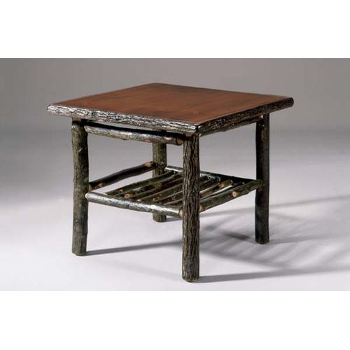 571 End Table