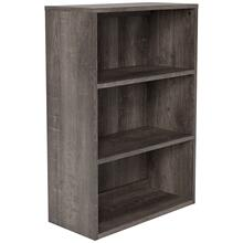 "Arlenbry 36"" Bookcase"