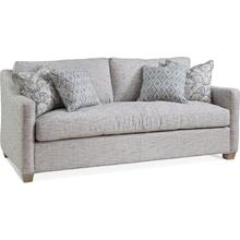 Oxford Bench Seat Sofa