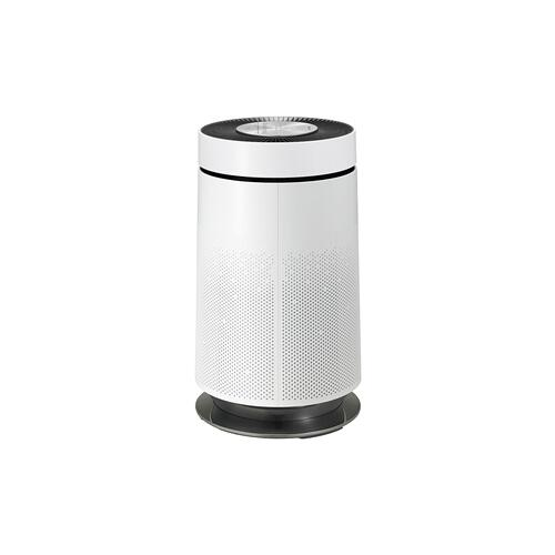 LG PuriCare™ 360 Single Filter Air Purifier with Clean Booster