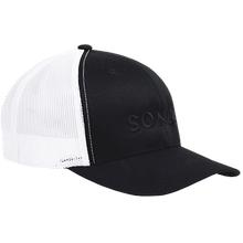 Sonos Trucker Hat