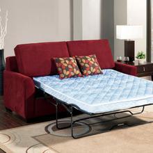 View Product - Full-size Winlove Sleeper Sofa