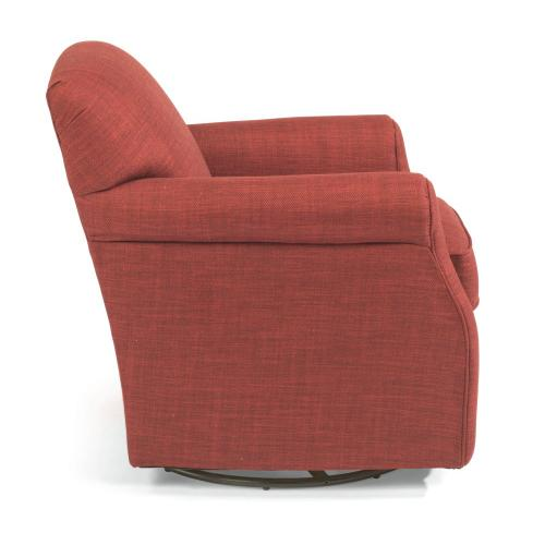 Mabel Swivel Chair