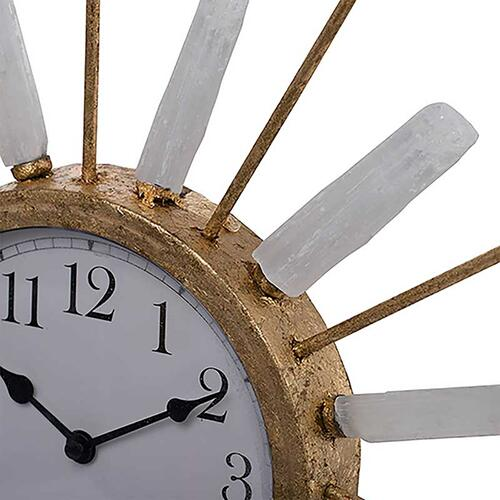 Gallery - Clock