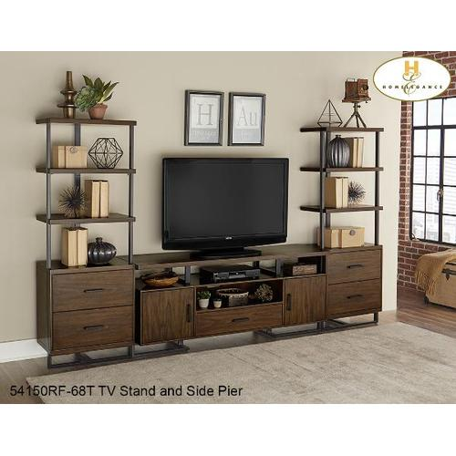54150RF68T in by Mazin Furniture in Waterloo, ON - TV Stand