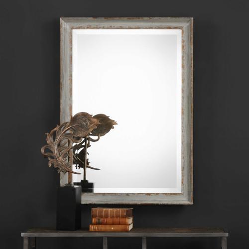 Uttermost - Hattie Mirror