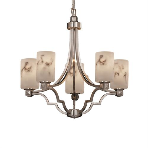 Argyle 5-Light Chandelier