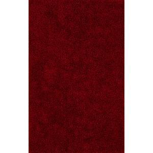 IL69 Red