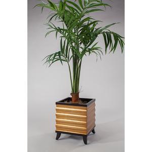 "Artmax - Planter 16x16x18"""