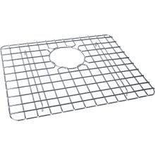 Grid Coated Stainless Steel