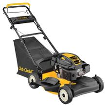 CC 46 ES Cub Cadet Self-Propelled Lawn Mower