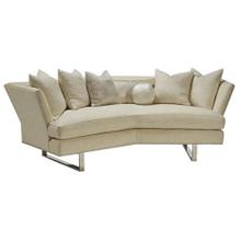 Seattle Sofa