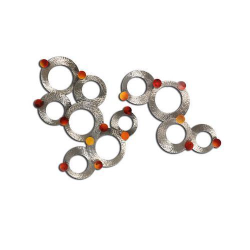 Radiant Circles S/2