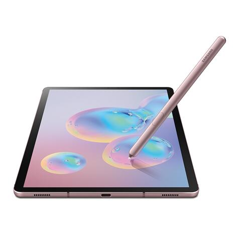 Galaxy Tab S6 S Pen - Rose Blush