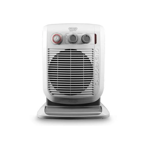 Caldobagno Bathroom Heater - HVF3555TB