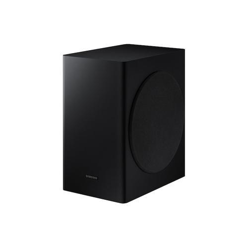 HW-Q70T 3.1.2ch Soundbar w/ Dolby Atmos / DTS:X (2020)