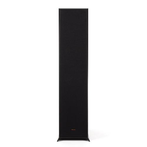 Klipsch - RP-8000F Floorstanding Speaker - Piano Black