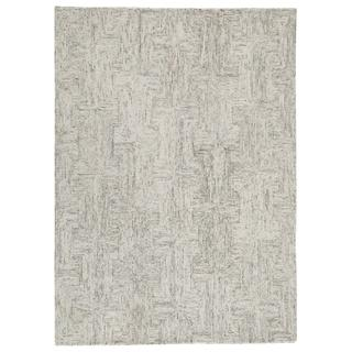 See Details - Caronwell Large Rug