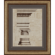 Product Image - Architectural II