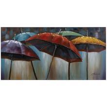 See Details - Umbrellas