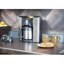 View Product - Countertop 10 Cup