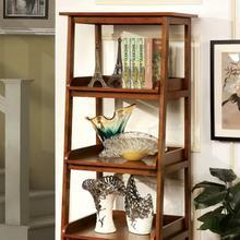See Details - Jaegen Display Shelf