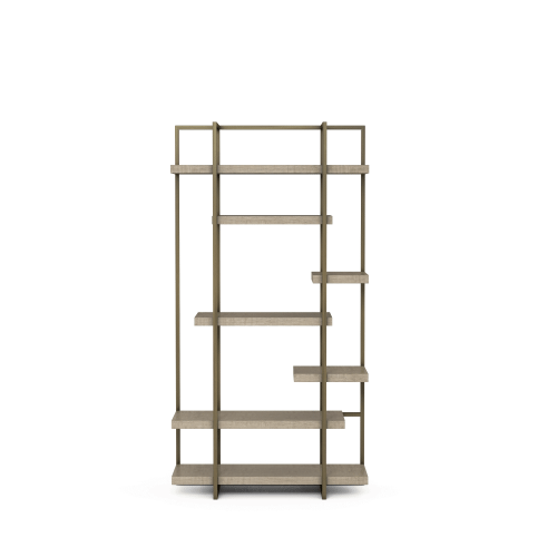 A.R.T. Furniture - North Side Etagere
