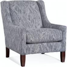 View Product - Henry Chair