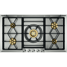 200 Series Vario Gas Cooktop 36''