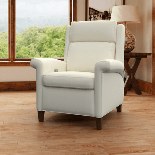 San Lucas High Leg Reclining Chair CP536/HLRC