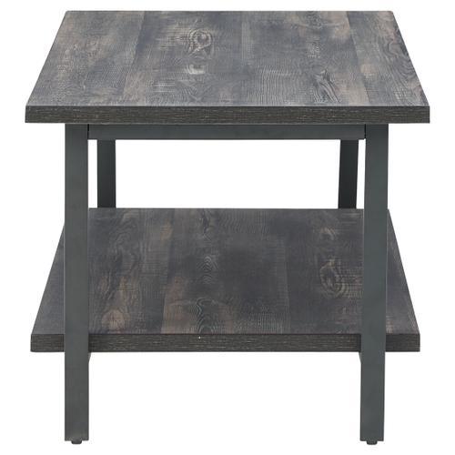 Jandoree Coffee Table