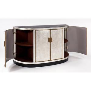 """Artmax - Cabinet 64x21x36"""""""