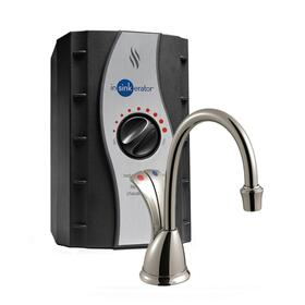Involve HC-Wave Instant Hot/Cool Water Dispenser System (HC-WAVESN-SS)